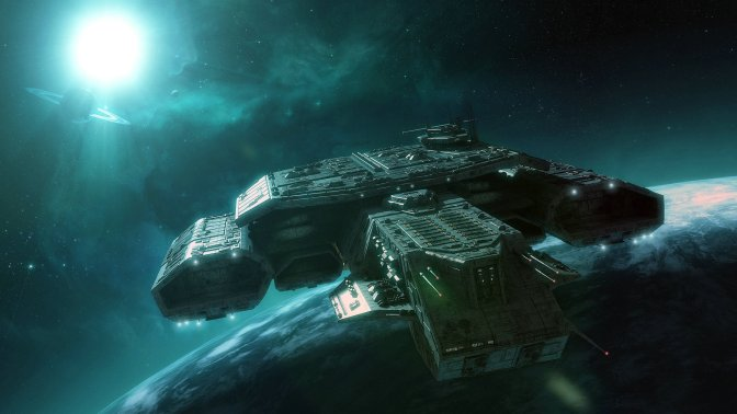fantasy-space-station-free-desktop-wallpaper-2560x1440